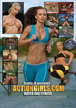 Action Girls Water and Fitness